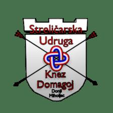 "Streličarska Udruga ""Knez Domagoj"" Donji Miholjac"